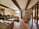 250 m² Monfort   Maison 6 pièces