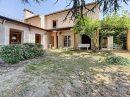 300 m² 7 pièces  Maison Toulouse