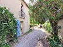 Maison Cugnaux  6 pièces 220 m²