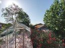 Cugnaux  Maison 6 pièces 220 m²