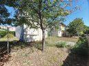 3 pièces Toulouse  Maison 60 m²