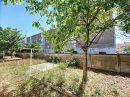 Maison  60 m² Toulouse  3 pièces