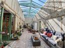 Maison Auch  300 m² 7 pièces