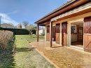 Maison 96 m² 4 pièces Lézat-sur-Lèze