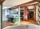 6 pièces  Maison 190 m²