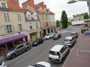 Appartement  Vitry-le-François  50 m² 3 pièces