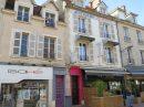Appartement 55 m² Vitry-le-François  2 pièces