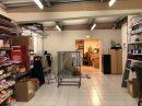 Immobilier Pro  Vitry-le-François  380 m² 0 pièces