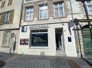 Immobilier Pro 52 m²  2 pièces