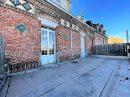 Appartement  Vitry-le-François  193 m² 8 pièces