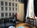 Appartement 400 m² Vitry-le-François  10 pièces