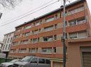 1 pièces 20 m² Appartement
