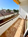 Appartement  Vitry-le-François  3 pièces 70 m²