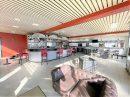 Immeuble 300 m² Vitry-le-François   pièces