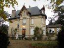 355 m² Maison 13 pièces