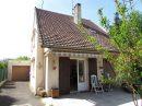 99 m² Vitry-le-François   3 pièces Maison