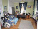 Maison 314 m²  8 pièces