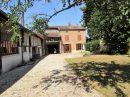 Maison  148 m² 6 pièces