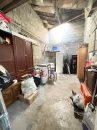 Maison 131 m² 6 pièces Vitry-le-François