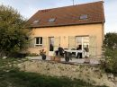 Maison 6 pièces 140 m²