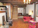 117 m² 4 pièces Maison