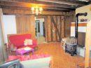117 m²  Maison 4 pièces