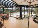 Maison 285 m² 8 pièces