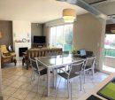 Maison 220 m² Châlons-en-Champagne  8 pièces