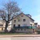 Châlons-en-Champagne  220 m² 8 pièces Maison
