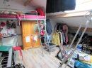Maison  6 pièces  129 m²