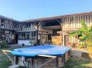 200 m² 6 pièces Saint-Amand-sur-Fion  Maison