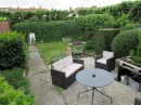 Maison  Vitry-le-François  110 m² 5 pièces