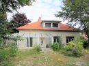 6 pièces 132 m²  Maison