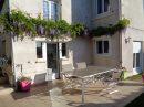 Maison 152 m² 7 pièces