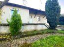 Maison 122 m²  7 pièces