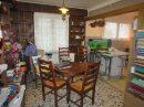 Maison  Pargny-sur-Saulx  5 pièces 81 m²