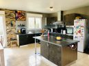 147 m² Maison   7 pièces