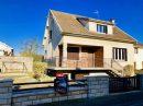 Maison 112 m² Loisy-sur-Marne  5 pièces