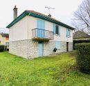 4 pièces Maison  Pargny-sur-Saulx  85 m²