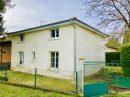 Maison  132 m² 5 pièces