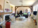 Maison   7 pièces 156 m²