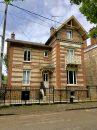 Maison 139 m² Vitry-le-François  6 pièces