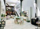 5 pièces 155 m² Maison