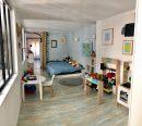 155 m² 5 pièces Maison