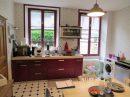 Maison 269 m²  9 pièces