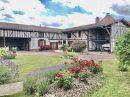 11 pièces Giffaumont-Champaubert  283 m² Maison