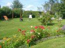 Maison Giffaumont-Champaubert  11 pièces 283 m²