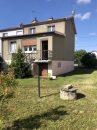 5 pièces Maison 105 m²