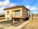 5 pièces   81 m² Maison