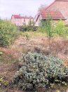 Riaucourt  6 pièces 132 m²  Maison